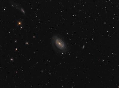 LIMG:https://www.astrofotky.cz/~Howking/thumbs/1617978039d.jpg;https://www.astrofotky.cz/gallery.php?show=Howking/1617978039.jpg